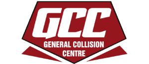 General Collision Centre Ltd